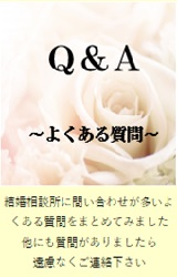 Q&A20170531